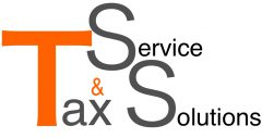 Tax Services For Expats
